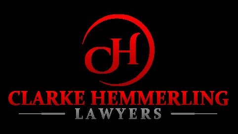 Clarke Hemmerling