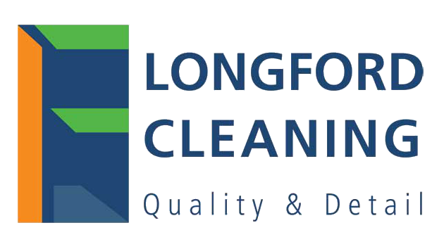Longford Cleaning