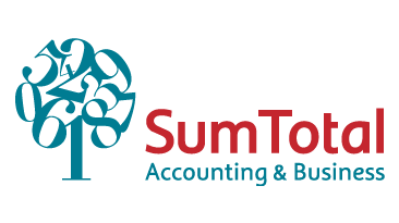 Sum Total Accounting