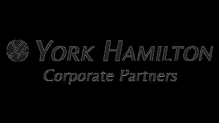 York Hamilton